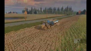 "[""Farm Sim"", ""FS 2013"", ""Farming Simulator"", ""lindbejb"", ""joe lindberg"", ""john deere"", ""lbj modding"", ""windchaser"", ""farming sim 2015"", ""corn harvest"", ""dedicated server"", ""best mods"", ""farm sim mods"", ""new holland"", ""kinze"", ""12 row header"", ""fall harves"