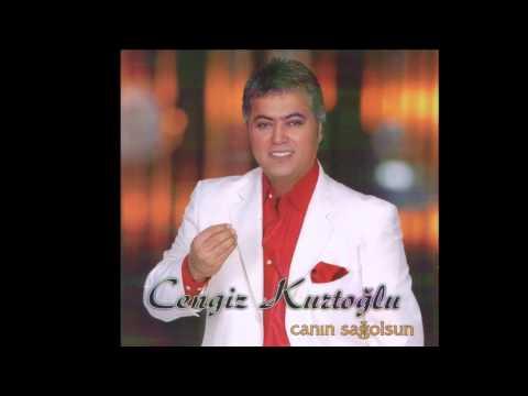 Cengiz Kurtoğlu - Canana Doyulur Mu [ © Official Audio ] ✔️