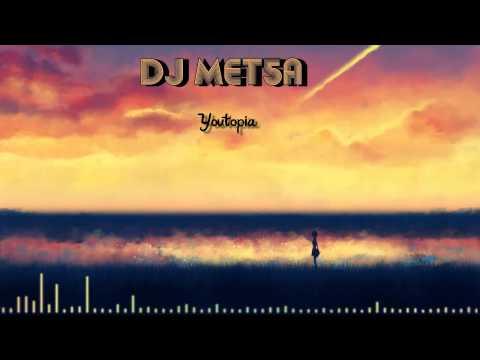 Armin van Buuren ft. Adam Young - Youtopia (Dj Met5a Non-Vocal Remix)