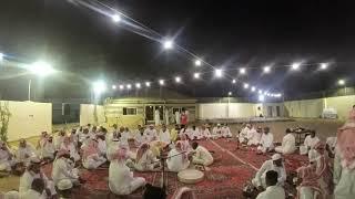 سامري فرقة الراية ياراكب اللي مشيها عوم