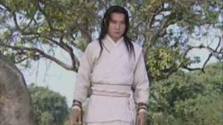 Sword of Heaven and Earth clip 47