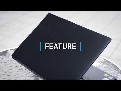 레노버 아이디어패드 530S 15IKBR (i5-8250U / 지포스 MX150)