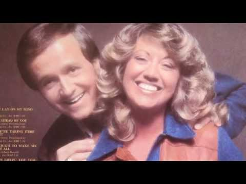 Bill Anderson And Mary Lou Turner - Can We Still Be Friends