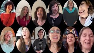 Unidos por el ladino #3 - Buena Semana