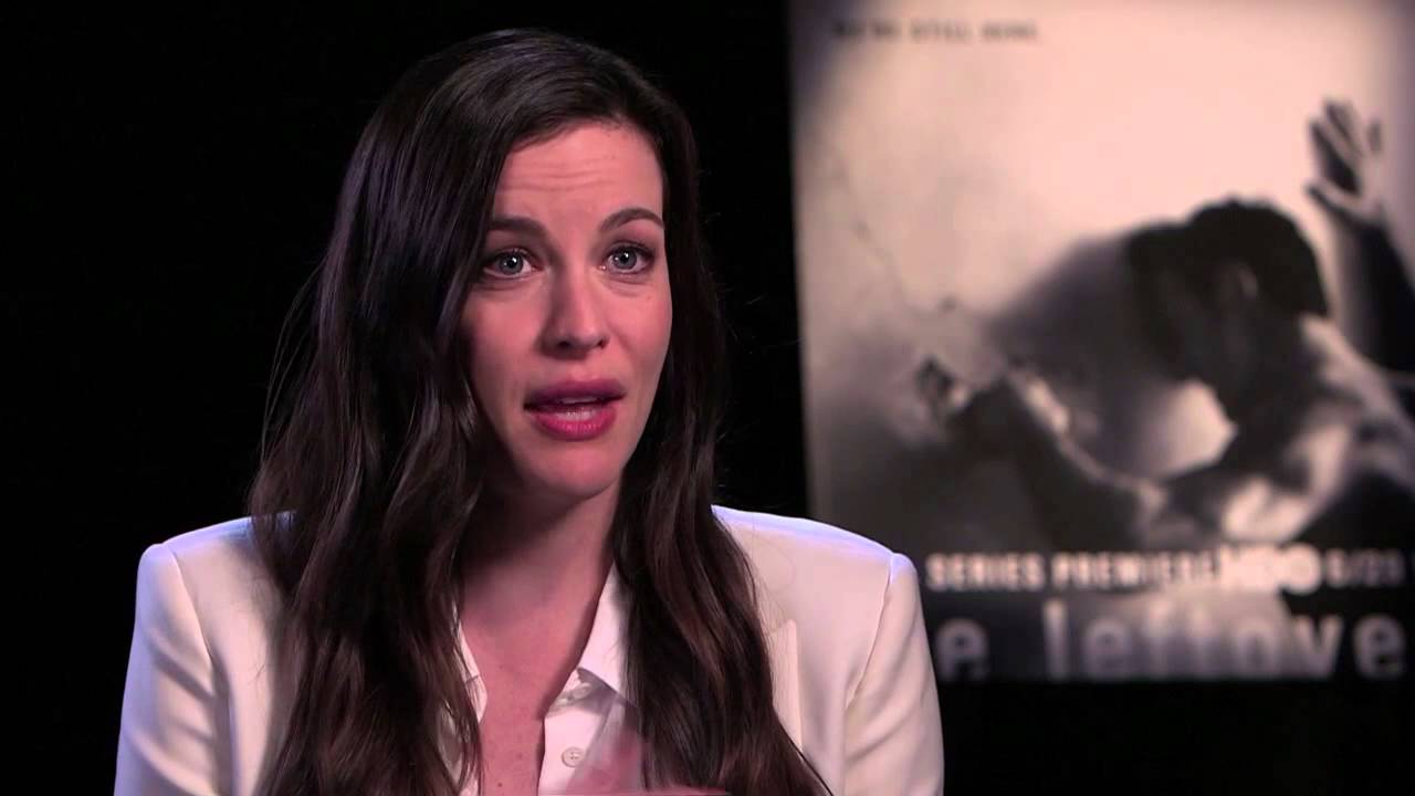 Youtube Liv Tyler nude (65 photos), Tits, Sideboobs, Boobs, bra 2019