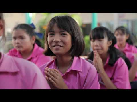 «Жизнь других» | Таиланд | Анонс Первый канал |