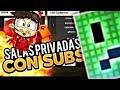 Video tutorial Zoom - Salas de Grupos - YouTube