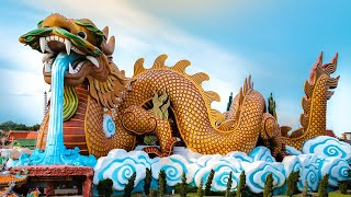 12 Cosas Que NO Debes Hacer en Tailandia