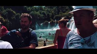Travel Film | Europe 2018