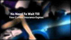 17 Year Old Car Insurance Review-Car Insurance For A 17 Year