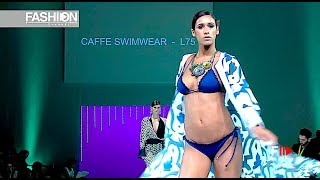 SUMMER DREAM Part 7 MODE CITY PARIS Spring Summer 2018   Fashion Channel
