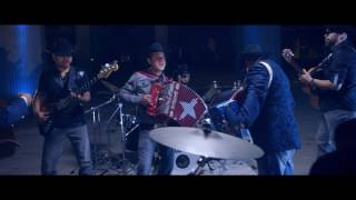 Video Obzesion ft Ligado  Ni En Google Ni En Face download MP3, 3GP, MP4, WEBM, AVI, FLV November 2017