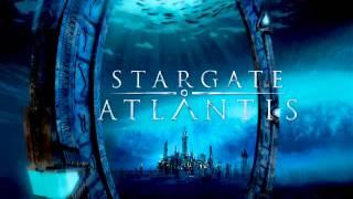 Stargate Atlantis Suite Joel Goldsmith.mp3