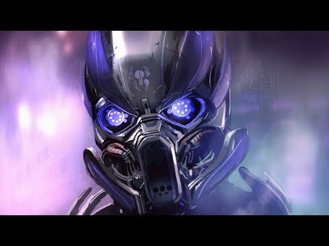 UNSTOPPABLE | 1 HOUR OF EPIC INTENSE ACTION MUSIC