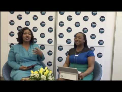 Facebook Live Social Security Administration