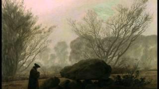 "Richard Wagner - ""Tristan und Isolde"", Prelude act 3^"