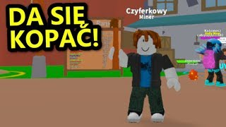 ANOTHER GAME WO SIE COPY-ROBLOX