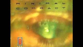 Minimal Compact - Deadly Weapons Thumbnail