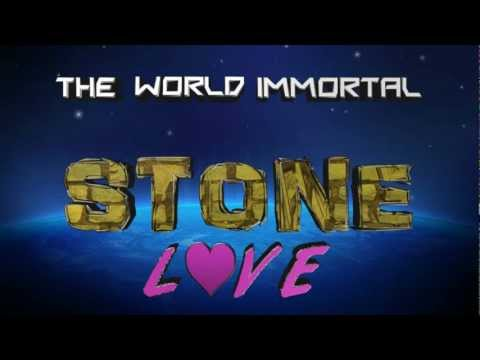 Stone Love Dubplate Mix