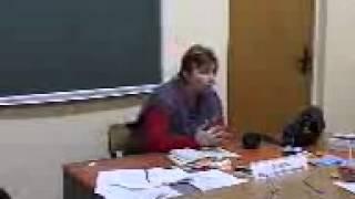Русский язык. Как писать сочинение