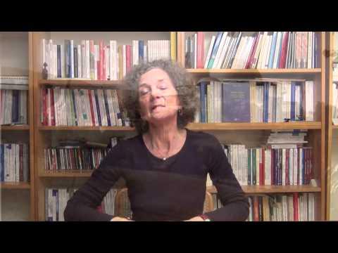Vidéo de Rudolf Steiner