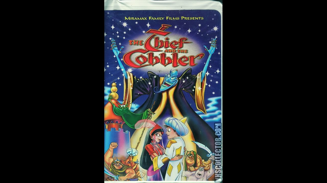 the cobbler movie free download