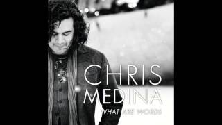 Chris Medina What are words Indian Cover (Love song)