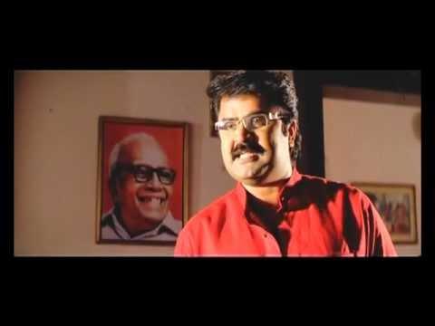 Veendum Kannur - Malayalam Movie Trailer 2