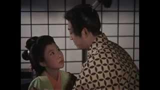 Trailers: Trilogia Samurai, de Hiroshi Inagaki