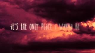 Austin Adamec - Gravity (Official Lyric Video)