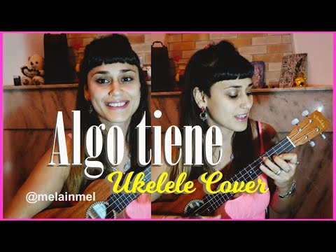 Tu Amor from YouTube · Duration:  4 minutes 6 seconds