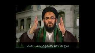 72-شوقا اليك-ح07