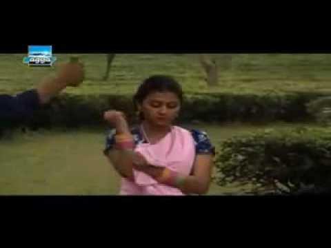 Chal Gori Vol 2--Rajbanshi Song From Assam