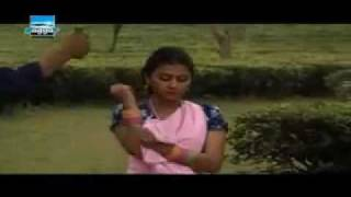 chal gori vol 2 rajbanshi song from assam