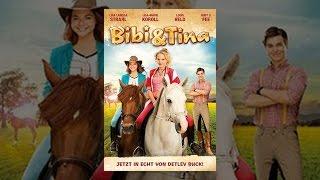 Bibi & Tina: Jetzt in Echt von Detlev Buck