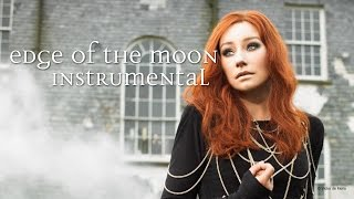10. Edge of the Moon (instrumental cover) - Tori Amos