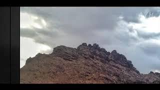 جبل الدقم