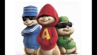 Download My Name Is - Eminem (Chipmunks) MP3 song and Music Video