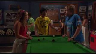 home and away 4821 part 1