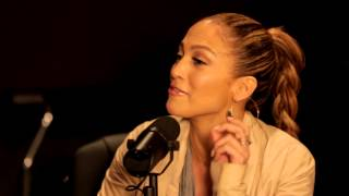 JLO speaks on the Jay Z / Solange scandal and her