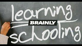 Brainly Homework Helping App