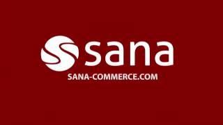 Sana Commerce – Item Images [NAV]