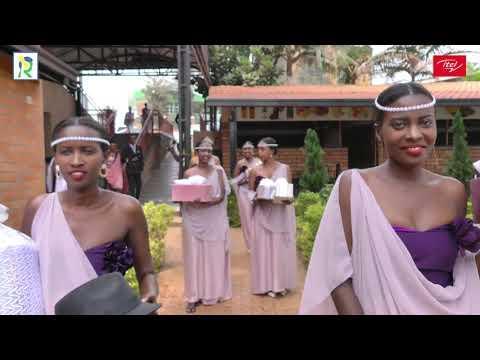 amarira-n'iyo-yaranze-ubukwe-bwa-jeremie-bizimana-wa-chorale-christus-regnat