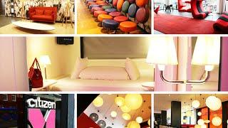 citizen m hotel glasgow vlog