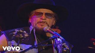 Havin a Good Time (Never Say Die: The Final Concert Film, Nashville, Jan. 00) YouTube Videos