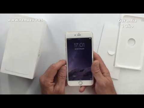 consejos-para-comprar-un-iphone-6-plus-de-segunda-mano