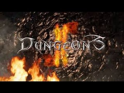Dungeons 2 New DLC: A Game of Winter part 9. |