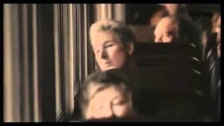 Клип по фильму Хатико: Самый верный друг