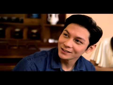 PURE LOVE: Matutuloy sa Pagmamahalan!