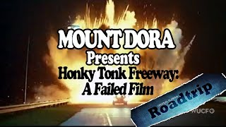 Download Video Central Florida Roadtrip Shorts | Honky Tonk Freeway MP3 3GP MP4